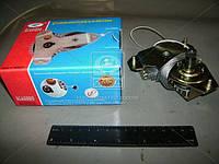 Стеклоподъемник ВАЗ 2101 передний в коробке (Рекардо). 2101-6104020-01