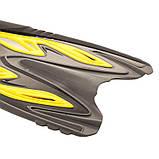 Ласти Marlin Florida Yellow (38-41), фото 4