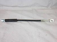 Тормозной шланг передний Ланос, Сенс K&K