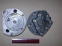 Насос масляный КПП ЯМЗ-236,238 (пр-во ЯМЗ)
