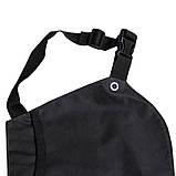 Сумка для морепродуктів Marlin Zak XL Black (під праву руку), фото 4