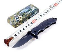 Складной нож Strider Knives 313