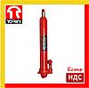 Torin T30806. Гидравлический цилиндр для крана подкатного