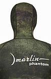 Гідрокостюм Marlin Phantom Marea 10 мм (52), фото 6