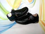 Туфлі Tom.m (р. 37), фото 4