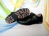 Туфлі Tom.m (р. 37), фото 5