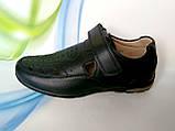 Туфлі Tom.m (р. 37), фото 6