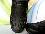 Туфлі Tom.m (р. 37), фото 8