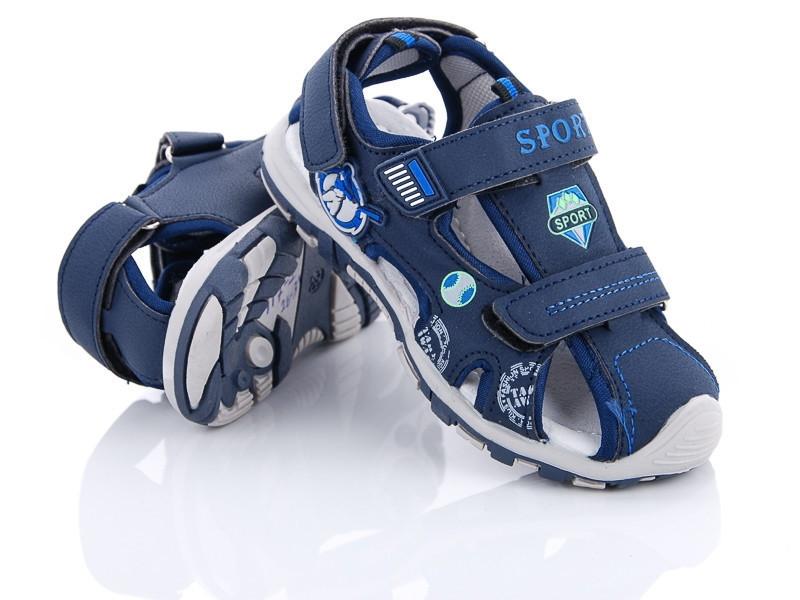Босоножки OK-Shoes (р.31)