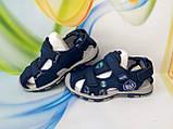 Босоножки OK-Shoes (р.31), фото 2