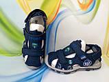 Босоножки OK-Shoes (р.31), фото 5