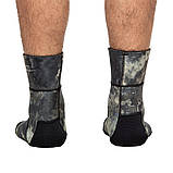 Шкарпетки Marlin Standart Moss 7 мм (44-45), фото 4