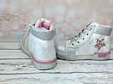 Ботинки (деми) С.Луч (р.28), фото 4