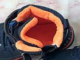 Черевики (демі) BBT (р. 23), фото 9