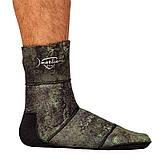 Шкарпетки Marlin Standart Marea 7 мм (38-39), фото 2