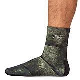 Шкарпетки Marlin Standart Marea 7 мм (38-39), фото 3