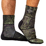 Шкарпетки Marlin Standart Marea 7 мм (38-39), фото 5