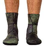 Шкарпетки Marlin Standart Marea 7 мм (38-39), фото 7