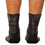 Шкарпетки Marlin Standart Marea 7 мм (38-39), фото 8