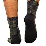 Шкарпетки Marlin Standart Marea 7 мм (38-39), фото 9