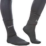 Термошкарпетки Marlin Socks Grey (XXL), фото 2
