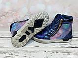 Ботинки (деми) С.Луч (р.29), фото 4