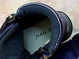 Ботинки (деми) С.Луч (р.29), фото 8