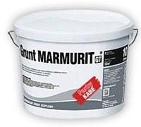 Грунт под мозаичную штукатурку GRUNT MARMURIT GT, фото 1