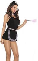 "Костюм горничной Maid""s Outfit, S/M, M/L, L/XL"