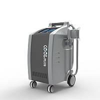 Апарат для кріотерапії, кріотерапії та скульптурирования тіла Cool-Plus X