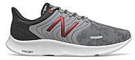 Чоловіче взуття для бігу New Balance 068 , сірий колір | M068LG
