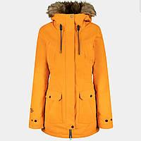 Жіноча зимова куртка від Neomondo, розмір с