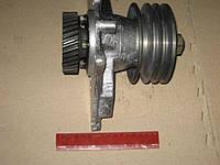 Привід вентилятора ЯМЗ 238Н нов. обр (вир-во ЯМЗ), фото 1