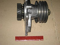Привод вентилятора ЯМЗ 238Н нов. обр (пр-во ЯМЗ)
