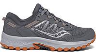 Чоловічі кросівки Saucony Versafoam Excursion Tr13 S20524-5