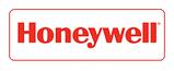 Редуктор с фильтром Honeywell FК06 1/2АА. Для квартиры, частного дома, фото 3