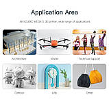 3D принтер ANYCUBIC i3 Mega Mega-S .  Последняя новая версия . В Наличии ., фото 6