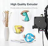 3D принтер ANYCUBIC i3 Mega Mega-S .  Последняя новая версия . В Наличии ., фото 5
