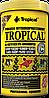Корм Tropical пластівці 77026, 1л/200г
