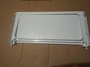 Двері морозильної камери для холодильника Атлант 240080101000 (без ущільнювача)