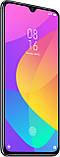 Смартфон Xiaomi Mi 9 Lite 6/128GB Onyx Grey (Global), фото 2