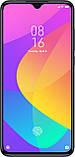 Смартфон Xiaomi Mi 9 Lite 6/128GB Onyx Grey (Global), фото 6