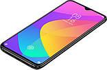 Смартфон Xiaomi Mi 9 Lite 6/128GB Onyx Grey (Global), фото 10