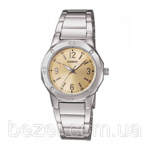 Женские часы Casio LTP-1301D-9ADR