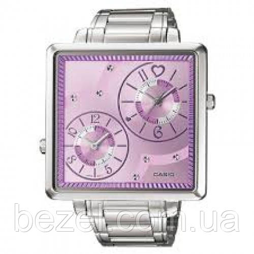 Женские часы Casio LTP-1321D-6ADF