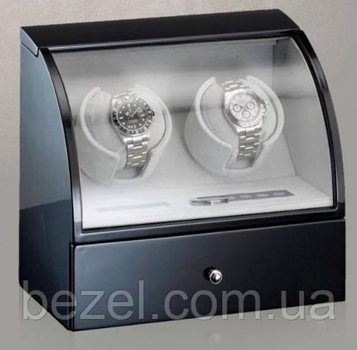 Шкатулка для часов Rothenschild RS-322-2-B
