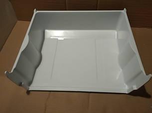 Корпус ящика холодильника Атлант (верхній і середній) 769748401801