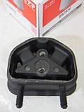Опора двигуна Ланос, Сенс права CTR, фото 2