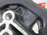 Опора двигуна Ланос, Сенс права CTR, фото 3
