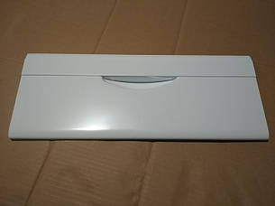 Відкидна Панель морозильної камери холодильника Atlant 301540103800